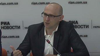 Корольчук: строительство двух энергоблоков Хмельницкой АЭС не будет завершено. Видео