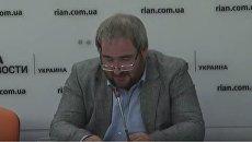 Корнейчук: Порошенко никогда не пойдет на выполнение минских соглашений