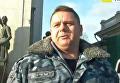 Андрей Ткаченко