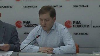 Введение виз с Россией станет катастрофой для гастарбайтеров - эксперт. Видео