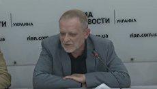 Золотарев: дефицит рабочей силы станет болезненным для Украины через 3-5 лет. Видео