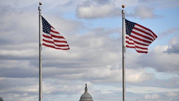 США планируют перезапустить мирные переговоры сРФ поситуации вУкраинском государстве,— WP