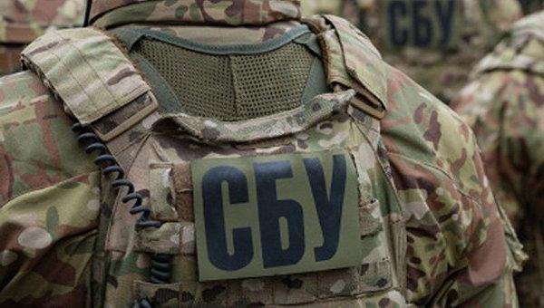 ВЗапорожской области проводят обыски уместного депутата от«Оппоблока»