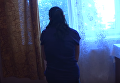 Во Львове мать пыталась продать ребенка через соцсети. Видео