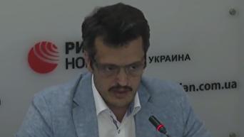 Пендзин о госдолге Украины: спасет ситуацию только рост промышленности. Видео