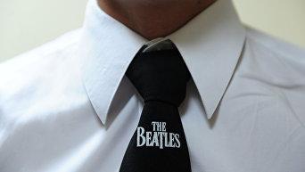 Трибьют The Beatles