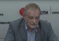 Золотарев о переименовании проспекта Ватутина в проспект Шухевича