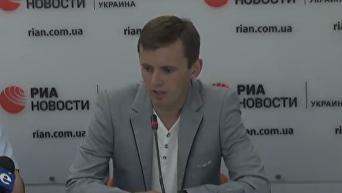 Бортник о решении Стокгольмского арбитража: Украина останется в минусе. Видео