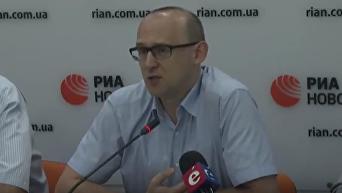 Корольчук о том, что означает для Украины решение Стокгольмского арбитража. Видео