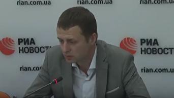 Реформы в Украине: страна движется в сторону Африки, а не Европы - аналитик. Видео