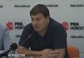 Павлив: главной политической интригой осени станет конституционная реформа. Видео