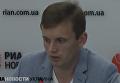 Бортник: Батькивщину Тимошенко пытаются лишить источников финансирования. Видео