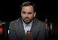 Ответ NewsOne на прямые угрозы журналистам. Видео
