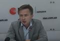 Дмитрук: утечка мозгов из Украины за 3 года вырастет вдвое. Видео