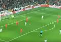 Назван автор лучшего гола сезона Лиги чемпионов. Видео