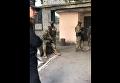 Обыски у павлоградских патриотов по делу об убийстве Вороненкова