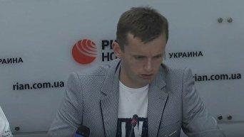Бортник прокомментировал угрозу Кивы сжечь телеканал NewsOne