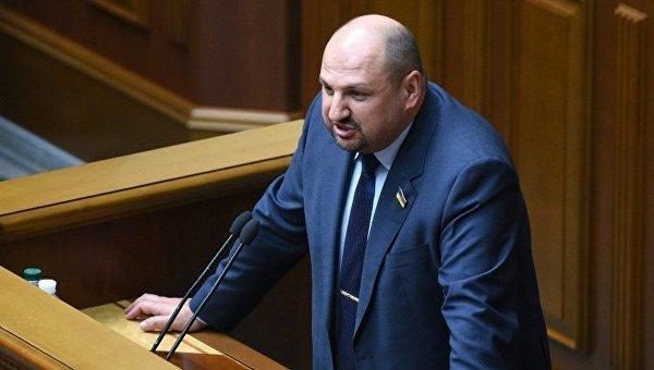 Борислав Розенблат