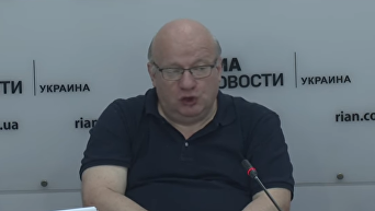 Джангиров: США жестко требуют от Порошенко обуздать радикальные движения. Видео