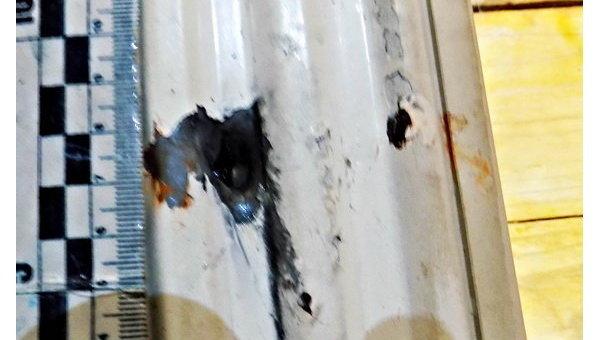 Житель закарпатского села грозил убить односельчанина и начал стрелять в кафе