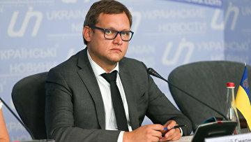Адвокат Смирнов о задержании Гужвы: в сетях абсурда