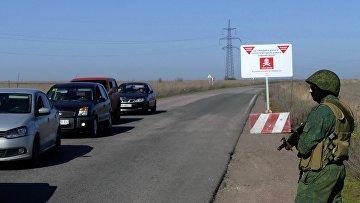 """В Украине предложили усилить """"нормандский формат"""". Для надежности?"""