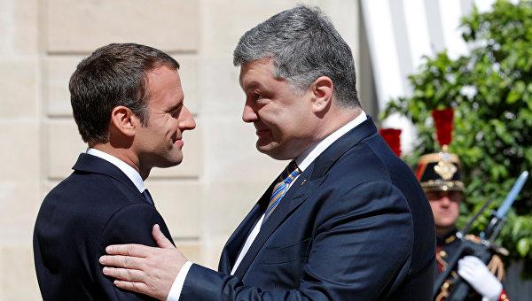 http://rian.com.ua/images/102529/65/1025296566.jpg