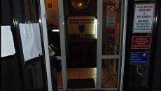В компьютерном клубе в Киеве до смерти избили мужчину