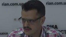 Скаршевский: Украину ждет дефолт либо очередная реструктуризация долга