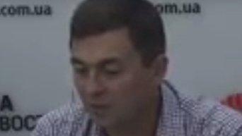Степанюк: Украину обедняют с целью взять под контроль миллиарды долларов