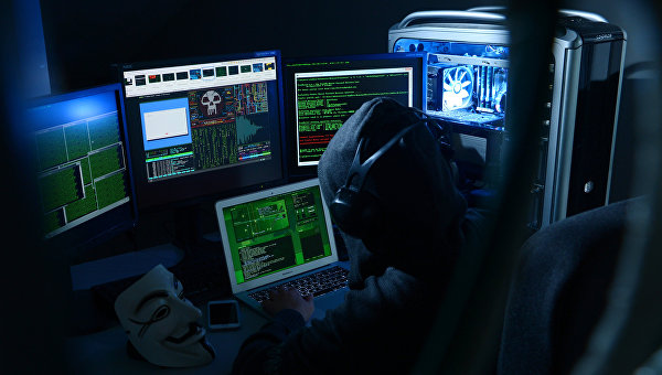 Microsoft подтвердила причастность программы M. E. Doc краспространению вируса Petya
