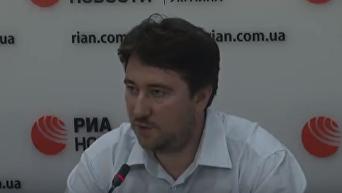 Кто в Украине никогда не выйдет на пенсию. Эксперт о грядущей реформе. Видео