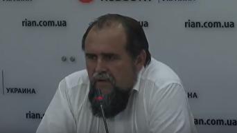Пенсионная реформа: Гройсман решил оставить все по-советски - аналитик. Видео