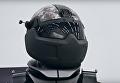 В Москве показали новейшую экипировку для военных