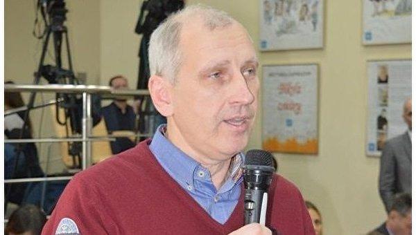 Военные опровергли подготовку операторов ПТРК Javelin