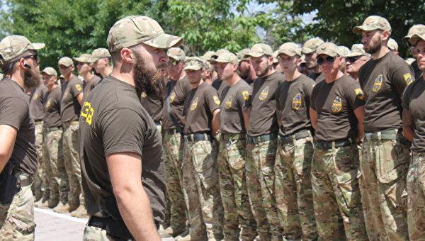 Садовый пообещал, что нардепы «Самопомочи» будут встречать Саакашвили 10сентября