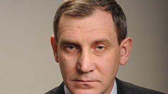 Адвокат Олег Березюк