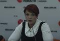 Встреча Путина и Трампа: чего ожидать Украине. Мнение Решмедиловой. Видео