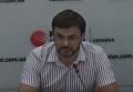Производители еды безнаказанно травят украинских потребителей - Дорошенко. Видео