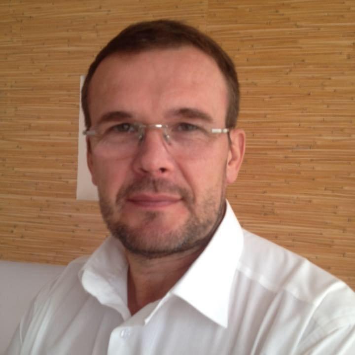 Руководство ипрокуроры основной военной прокуратуры прошли проверку наполиграфе— ГПУ
