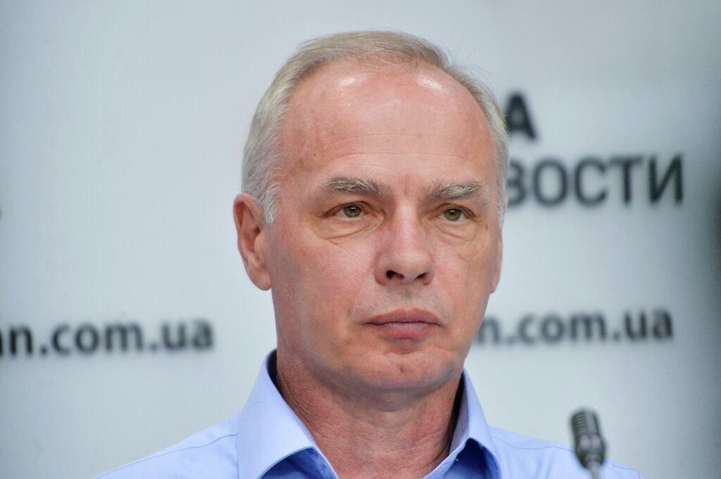 Соцсети порадовало разрешение Рады арестовать Добкина— Просто праздник какой-то