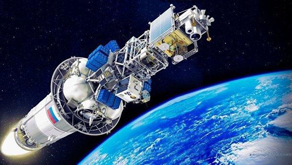 Ракета «Союз-2.1а» доставит вконце рабочей недели наорбиту 73 спутника— Рекордное количество