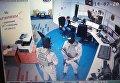 Обыск в офисе Вестей