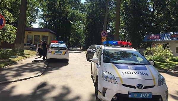 Вгосударстве Украина арестовали директора Львовского бронетанкового завода