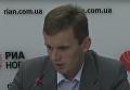 Депутатов ВР запугивали, чтобы протянуть антисоциальные решения — Бортник
