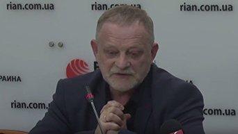 Ассоциация с ЕС: что получила и что потеряла Украина — мнение Золотарева. Видео