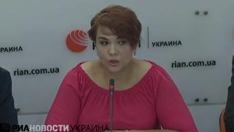 Саммит Украина-ЕС. Что осталось недосказанным - комментарий эксперта. Видео