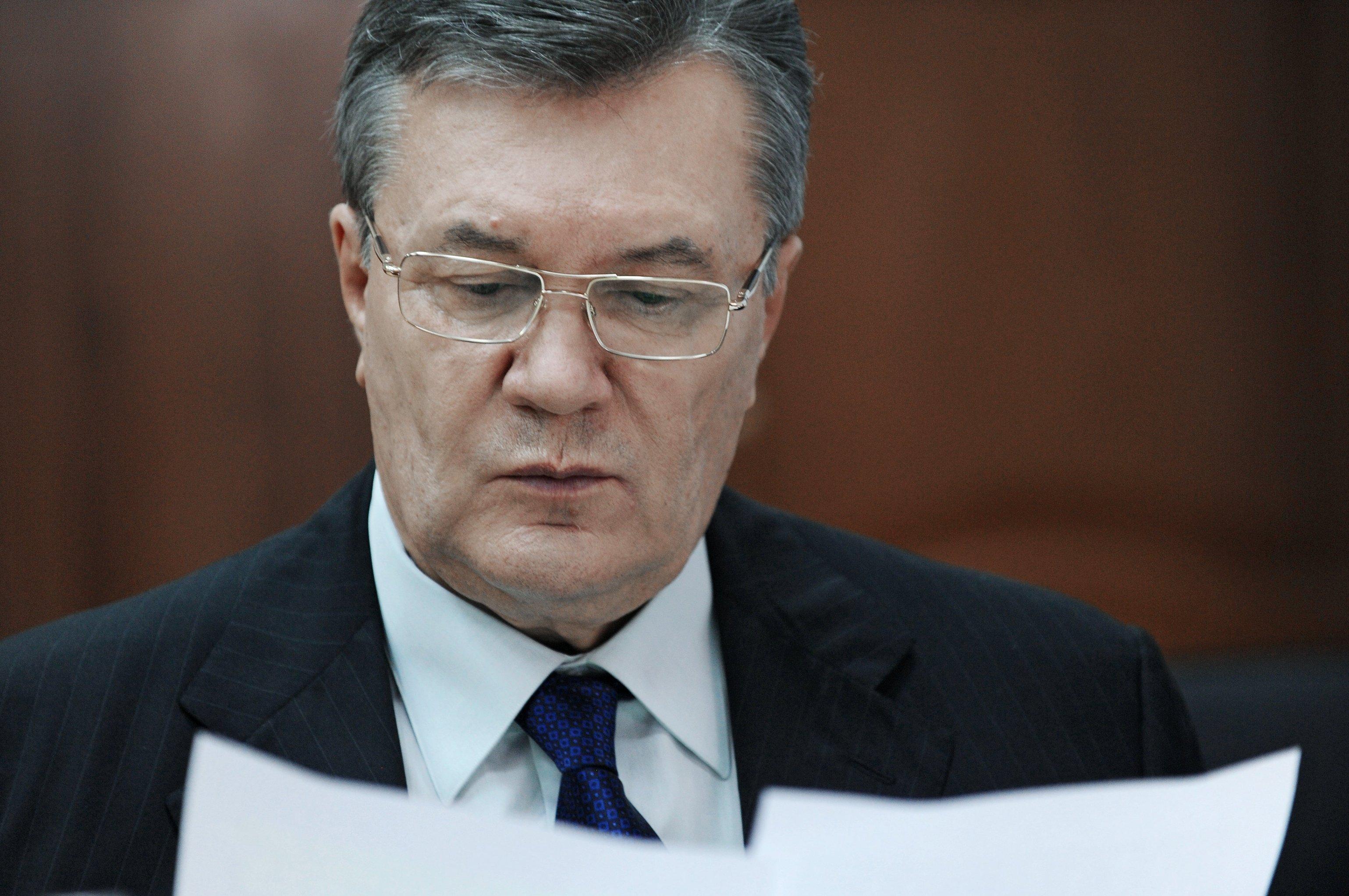 Дерипаска и«регионал» Фурсин заняли Манафорту USD 17 млн.