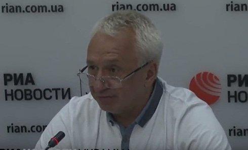 Новые тарифы на газ станут неподъемными для населения – Кучеренко
