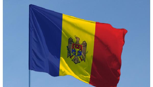 ВМолдавии вкрови ребенка, погибшего в«пьяном» ДТП, нашли алкоголь